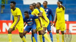 Wazito FC 0-3 Posta Rangers: More misery for Stewart Hall
