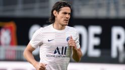 Tuchel and Sarri confirm Juve and PSG swap talks for Kurzawa and De Sciglio