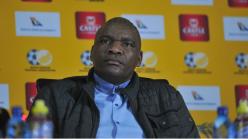 Bafana Bafana: Ntseki gives his verdict on Baxter's Afcon campaign