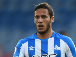 Huddersfield Town boss Wagner to decide on Sobhi ahead of Liverpool clash