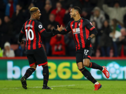 Betting Tips for Today: Defences in for a tough time as Bournemouth host Wolves