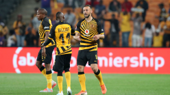Kaizer Chiefs must scout players with winning mentality – Mendu