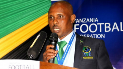 World Cup qualifying: Tanzania call for early preparation after landing in Group J