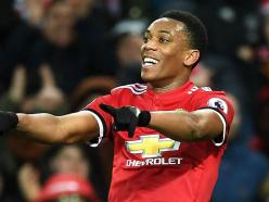 Man Utd Team News: Injuries, suspensions and line-up vs Burnley