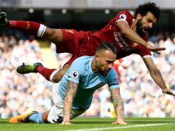 Liverpool v Manchester City Betting Preview: Latest odds, team news, tips and predictions