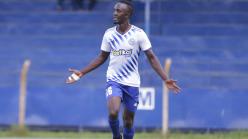 Asieche: Midfielder confirmed new Sofapaka FC captain
