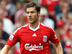 Alonso outlines ambition to return to Liverpool once Gerrard clears his path