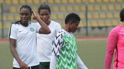 Super Falcons might be witnessing their last era of African dominance - Erico