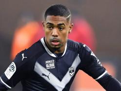 January transfer news & rumours: Arsenal to hold Malcom talks