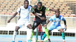 Coronavirus: FKF to delay ruling on Gor Mahia and KCB Shield Cup - Otieno