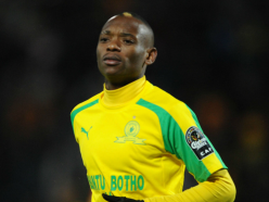 Kaizer Chiefs would engage Sundowns if there was a need to sign Khama Billiat - Bobby Motaung