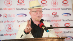 'No excuse today!' – Simba SC will bounce back against Ruvu Shooting – Manara