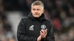 Video: Ole's Year at the Wheel – Solskjaer's Ups and Downs