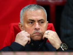 Revealed: Manchester United