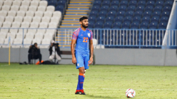 Anas Edathodika and other Late bloomers in Indian football in recent past