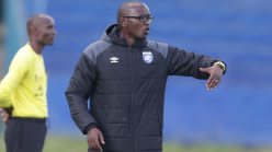 Kimani reveals imminent AFC Leopards January transfer plans