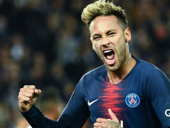 Neymar to Real Madrid? Lucas Vazquez admits