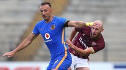 Five things we learned as Kaizer Chiefs dropped points against Stellenbosch FC