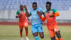 Forest Rangers vs Nkana FC tie highlights Zambian Premier League kick-off