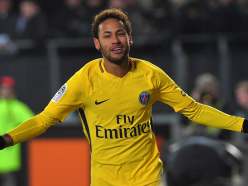Neymar-to-Madrid rumours won