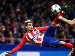 Valverde talks of