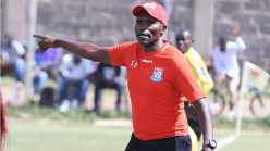 KPL should start afresh if current season is not concluded - Posta Rangers