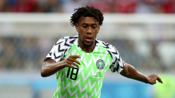 World Cup 2022: Predicting Africa's 10 group winners