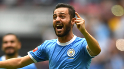 Manchester City don