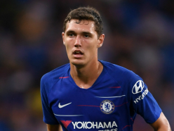 Christensen ready to force Chelsea exit in January, says agent