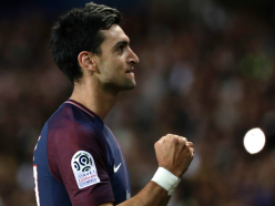 Pastore denies Thiago Silva claims over desire to leave PSG