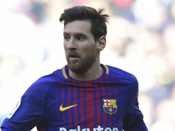 Real Sociedad vs Barcelona: TV channel, stream, kick-off time, odds & match preview