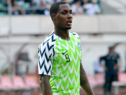 Odion Ighalo masterclass must not give Nigeria illusions of grandeur