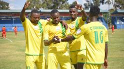 Coronavirus: Kakamega Homeboyz players support pay cut – Shimanyula
