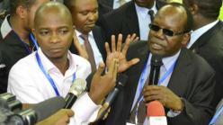 Nyamweya paid us Ksh5,000, Mwendwa