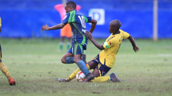 Struggling Nzoia Sugar will be tough for Zoo FC - Iswekha