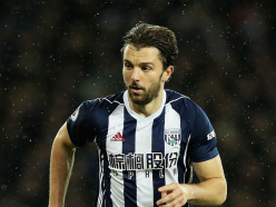 FA to investigate Jay Rodriguez over allegations from Bong