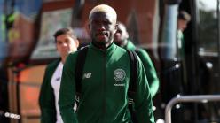 'Genk loan was not a failure' – Celtic