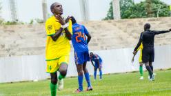 Kakamega Homeboyz see off Bidco United, KCB down struggling Western Stima