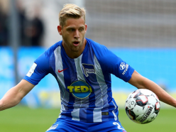 Betting Tips for Today: Hertha Berlin to continue impressive start to the season