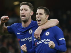 Chelsea team news: Injuries, suspensions and line-up vs Leicester City