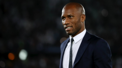 I carry Drogba's lesson with me every day, says Phoenix Rising