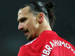 January transfer news & rumours: Ibrahimovic wanted by Turkish rivals