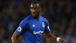 Ancelotti backed to get best out of Everton loanee Bolasie