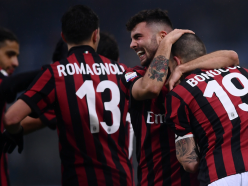 AC Milan not planning on leaving San Siro amid reports to the contrary
