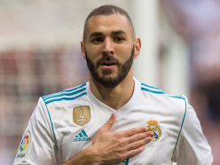 January transfer news & rumours: Did Benzema reject Arsenal & Chelsea?