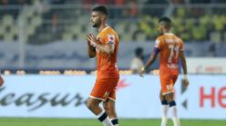 ISL 2019-20: Hugo Boumous fires FC Goa past Kerala Blasters