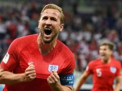 World Cup Offers: Earn up to £50 in free bets with dabblebet