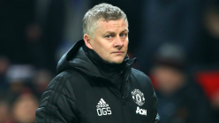 'Man Utd got sucked in by Solskjaer when he was never right' – Ince calls for change on & off the pitch