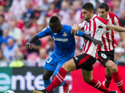 Espanyol v Athletic Bilbao Betting Preview: Latest odds, team news, tips and predictions