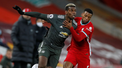 Video: Manchester United v Liverpool - FA Cup Preview